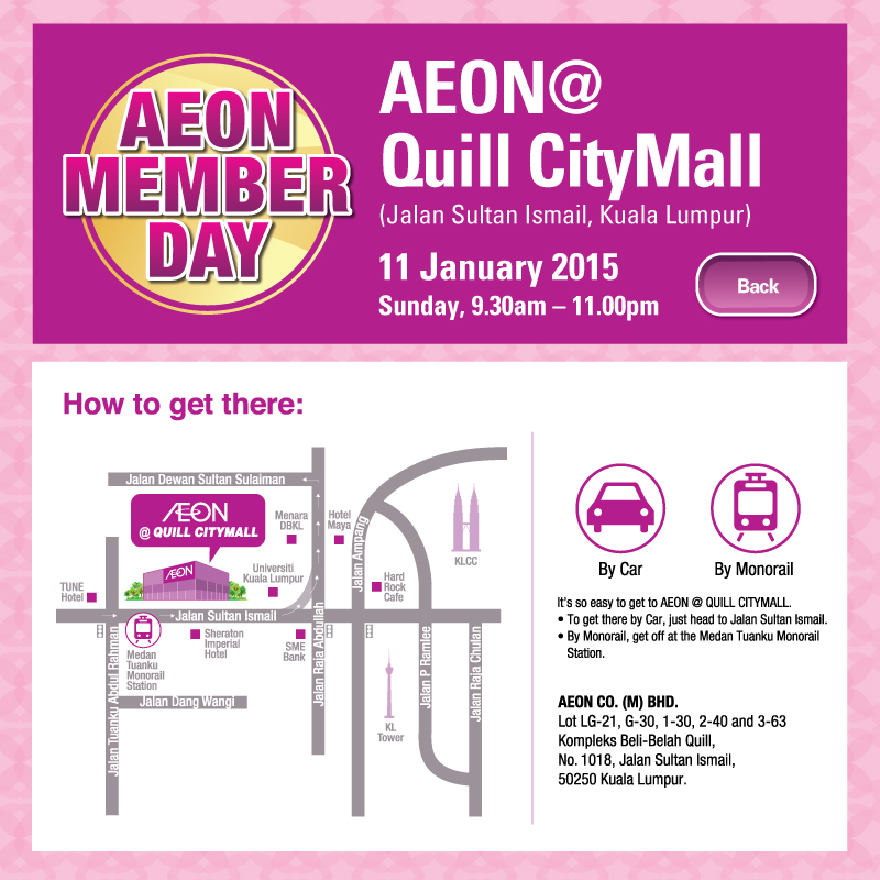 aeon co m berhad company review Read 194 reviews for aeon co (m) bhd real reviews by real company employee past and present here on jobstreetcom malaysia.